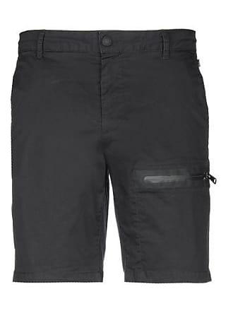 Napapijri Napapijri Bermudas Pantalones Pantalones Pantalones Bermudas Napapijri Bermudas ZTUHFFq