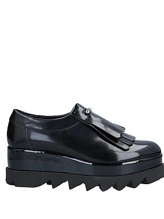 Cult Chaussures Cult Mocassins Mocassins Cult Chaussures BRFvqBx