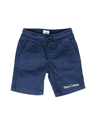 Cotton´s Henry Pantalons Cotton´s Bermudas Henry wnOqE78
