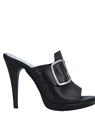 Chaussures Divine Divine Chaussures Sandales Follie Follie Divine Sandales Follie nnpxgqv