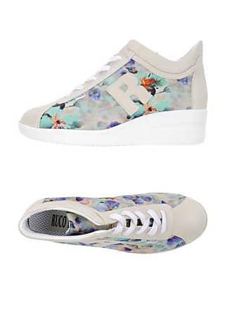 Abotinadas Abotinadas Line Line Sneakers Calzado Ruco Calzado Ruco Sneakers Ruco YzTxC