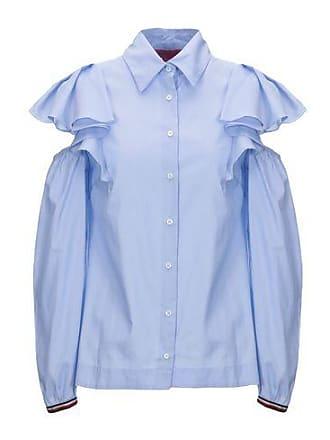 Tommy Tommy Hilfiger Hilfiger Camisas 4Pwd46q