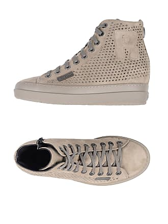 Montantes Line Ruco amp; Chaussures Sneakers Tennis F1TXx4