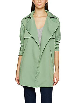 Acquista Da € 6 84 Stylight Abbigliamento Compañíafantástica® EwxH5qWgf