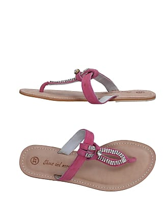 Tongs Chaussures Shoes And More Shoes Chaussures Tongs And More ZUq080x