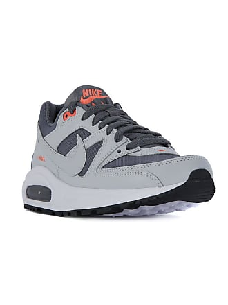 Command Nike Max Air Gs Flex 1npgqBw