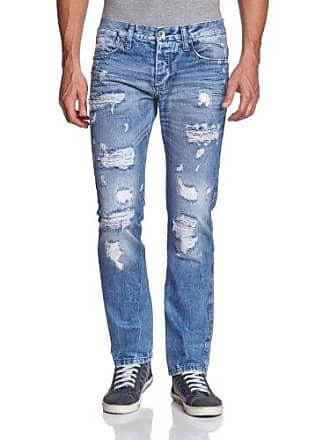 Jeans Red Rb Herren 157 Bridge wEx81B