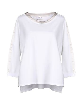 Snobby Felpe Sheep Tops T Shirts ZFwHZg7xq