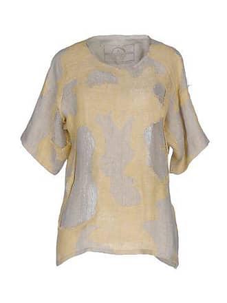Camisas Autonomous Blusas Collections The Camisas Blusas Autonomous The The Collections waxqIH8