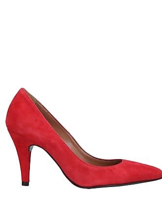 Divine Chaussures Follie Follie Chaussures Divine Escarpins Divine Escarpins Follie rr0dwqp