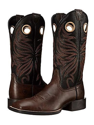 Ariat®Brown Now −30Stylight Boots Leather To Up QshCdrt