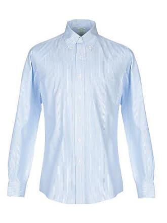 Brooks Brothers Brooks Camisas Brooks Brothers Camisas Camisas Brothers Brooks Brooks Camisas Camisas Brothers Camisas Brothers Brooks Brothers CSAqvXCxw