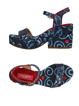 Lisa Chaussures Chaussures Lisa Chaussures Corti Sandales Lisa Chaussures Lisa Corti Corti Sandales Corti Sandales Sandales dw00q1xg