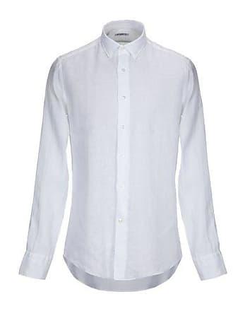 Shirts Emanuel Shirts Ungaro Ungaro Emanuel Shirts Ungaro Emanuel Emanuel Emanuel Ungaro Emanuel Shirts Emanuel Ungaro Shirts Ungaro Shirts 08pqBC