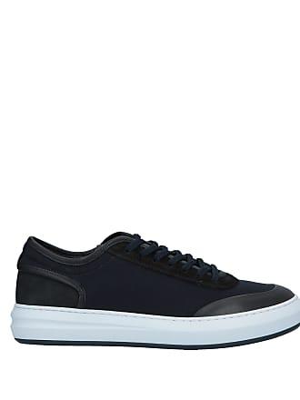 ChaussuresSneakersamp; Salvatore Basses Salvatore Ferragamo Tennis Y7gbfy6v