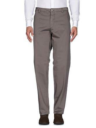 Henry Smith Pantalones Henry Smith 1wwxdSq
