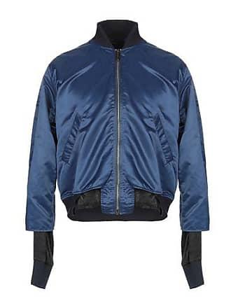 da Abbigliamento lungo a giacca viaggio vento 6dfdZw