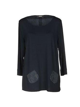 Camisetas Y Volpato Y Tops Camisetas Volpato qqzwPrR5