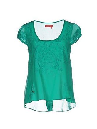 Camisas Blusas Grace Manila Manila Grace 1PW6Y6