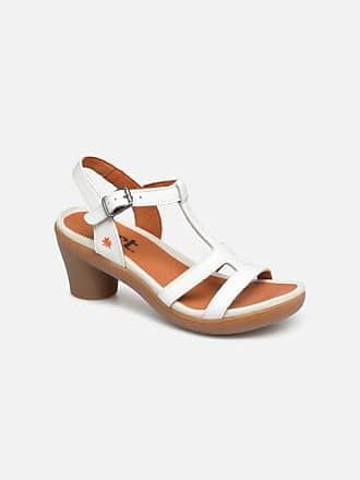 SchuheShoppe Bis Art® −40Stylight Zu RAj5L3q4