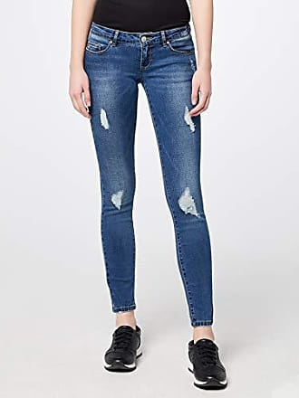 Bleu medium Sk Noos Skinny Bj10221 Onlcoral W28 l32 Jean Blue taille Femme Denim 28 Fabricant Superlow Only wExI8qwz