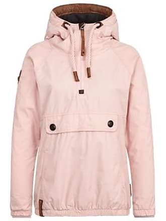 Nuno Anorak Buffet Rose Benficker Naketano 0OX8kNnwP