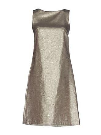 Laviniaturra Laviniaturra Minivestidos Vestidos Vestidos 1HYnqw