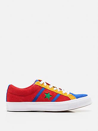 Sneakers Uomo162ProdottiStylight Sneakers Converse Converse Da Basse Da Uomo162ProdottiStylight Sneakers Basse kXn0wOP8