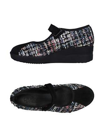 By De Rucoline Calzado Salón Agile Zapatos vdPwqvO