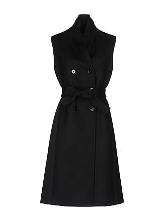 Stylight Fino −60 Victoria Beckham® Cappotti A Acquista qBO7wxY