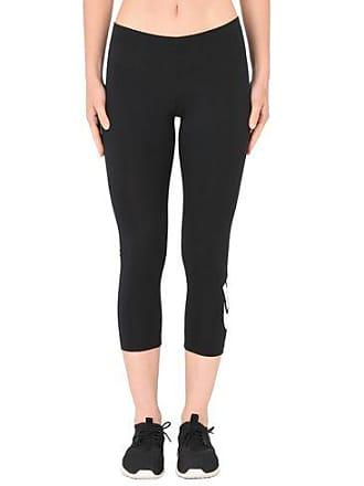 Nike Leggings Pantalones Leggings Nike Pantalones Leggings Leggings Pantalones Nike Nike Pantalones Pantalones Nike w8xS8v