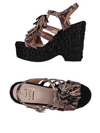 Cierre Calzado Sandalias Calzado Sandalias Con Con Kanna Cierre Sandalias Kanna Calzado Kanna Con T7aFxqnWn
