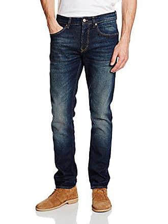 productos Hombre Jeans MAC para Stylight 40 q1q6RwU