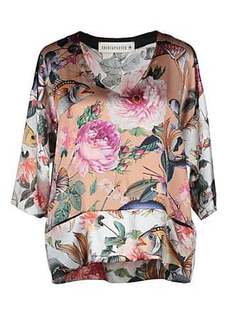 Shirtaporter Shirtaporter Camisas Blusas Camisas xpC6Pq4