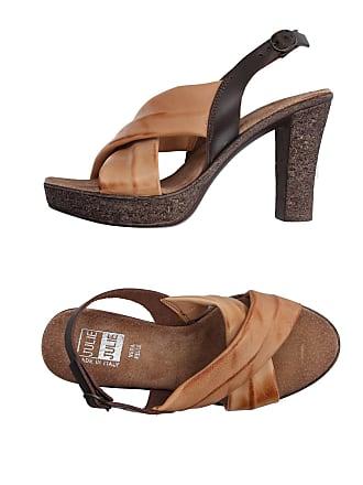 Julie Sandales Chaussures Julie amp; amp; Chaussures 8TaWSpcp