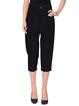 Pantalones Ottod´ame Piratas Pantalones Ottod´ame BnZURz