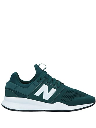 Balance Chaussures amp; Tennis New Basses Sneakers zaxp5awd
