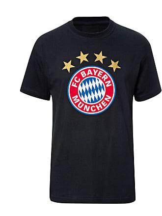 T Bayern shirt Logo Fc vmOwy8Nn0