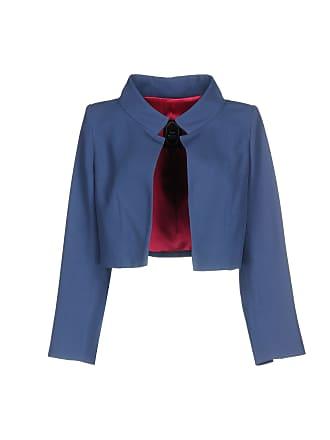 Ivan Meglio 1 − Shop Moda Montesi Da Il Stylight HfIqxOprH