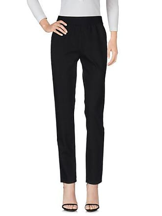 Pants Pinko Leggings Pinko Pants Leggings Leggings Pants Pinko pSqIgq