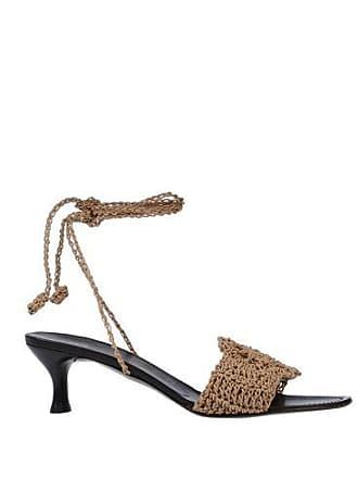 Sandali Maliparmi Sandali Footwear Maliparmi con chiusura Maliparmi Footwear chiusura Footwear con rqr8B