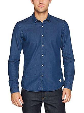 14 18 Camisas Desde Compra Tailor® De Tom € Stylight wqXaYXp7