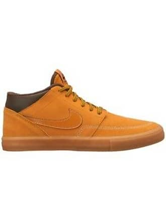 Jusqu''à Nike® Chaussures Jusqu''à Chaussures Jusqu''à Chaussures Achetez Nike® Nike® Achetez Achetez Chaussures Nike® wqZ5pOxBEE