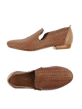 Latitude Latitude Chaussures Chaussures Mocassins BUqvqw