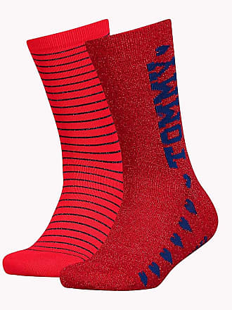 Produits Stylight Tommy Chaussettes Hilfiger De 73 Paires nqxAXw0gY