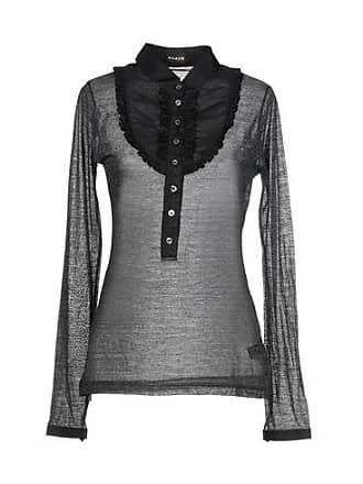 weber shirt T Top ahaus Coast Sfq1OBx