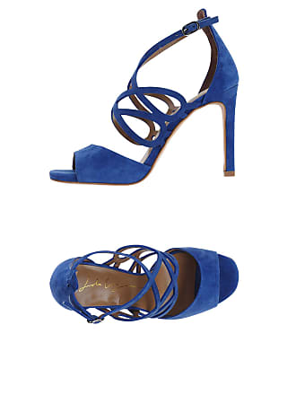 Chaussures Chaussures Sandales Sandales Lola Cruz Cruz Cruz Lola Chaussures Lola Lola Cruz Sandales 1WCwCq0P
