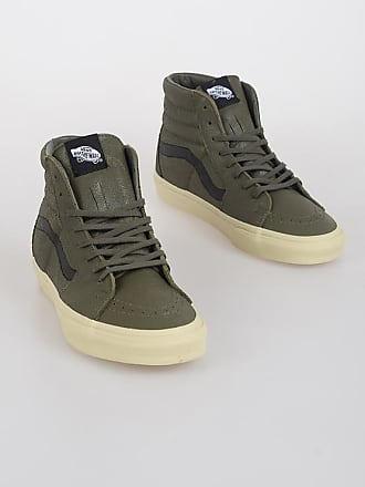 High 46 Sneakers Marni Size Vans UxSgfwnq