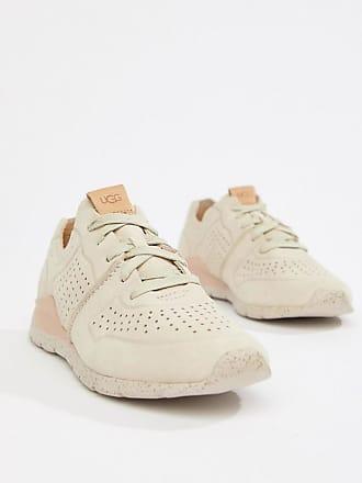 da Sneakers da Sneakers corsa Ugg z1Bzwq
