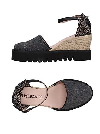 Chaussures Unlace Chaussures Chaussures Unlace Unlace Espadrilles Espadrilles wqFf6ZBU